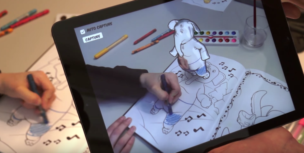 2015-10-02 16_41_25-Live Texturing of Augmented Reality Characters from Colored Drawings - YouTube