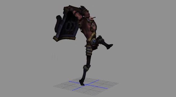 2015-10-07 11_38_05-Dev Blog_ Champion Animation _ League of Legends