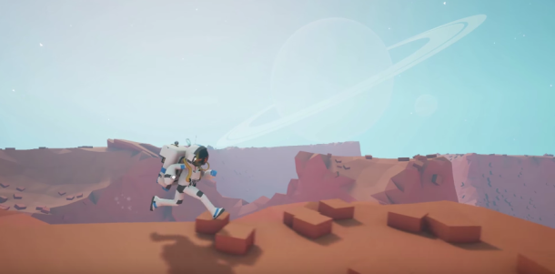 2015-10-07 18_25_03-ASTRONEER - Official Reveal Trailer - YouTube
