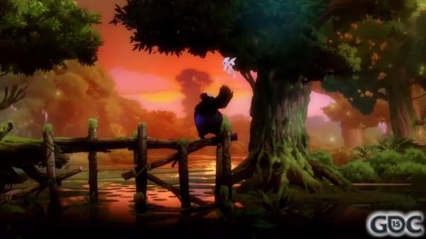 2015-10-14 15_25_11-GDC Vault - Animation Bootcamp_ The Animation Process of Ori