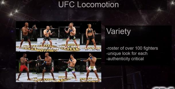 2015-10-14 15_30_59-GDC Vault - Animation Bootcamp_ UFC Animation System