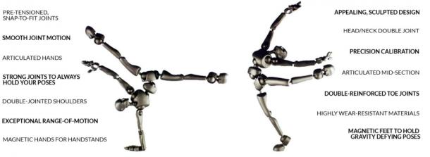 2015-10-14 16_54_03-Stickybones — Create & Animate Infinite Poses Quickly