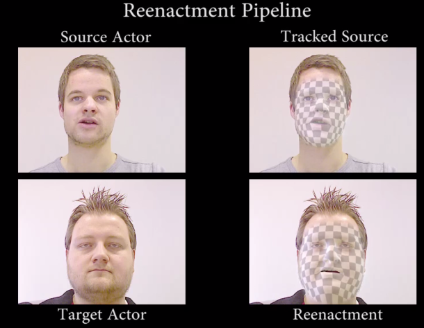 2015-10-19 11_21_36-Real-time Expression Transfer for Facial Reenactment - YouTube