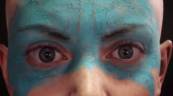 2015-10-23 11_06_37-Hellblade Development Diary 16_ The Face of Senua - YouTube