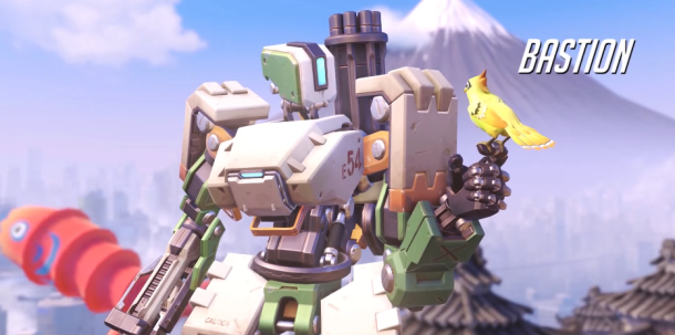 2015-10-28 16_56_23-Overwatch_ Character Intros HD [16] - YouTube