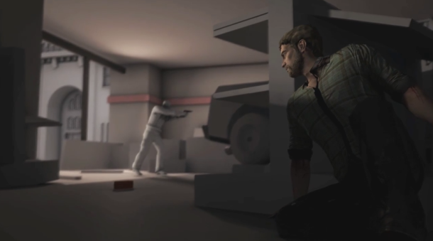 2015-11-02 16_35_55-The Last of Us _ In Game Previs on Vimeo