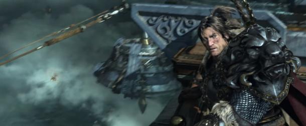2015-11-06 14_43_36-World of Warcraft_ Legion Cinematic Trailer - YouTube