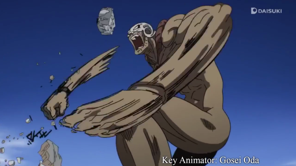 2015-11-19 14_58_05-Breaking Down One Punch Man's Incredible Animation - Animator Spotlight.mp4 -- F