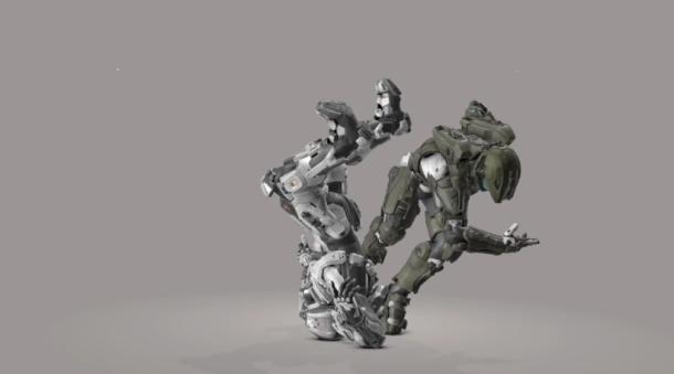 2015-12-18 10_30_50-Halo 5 Character Animation Reel on Vimeo